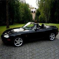 belle auto